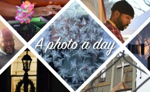 PhotoADayTemplate