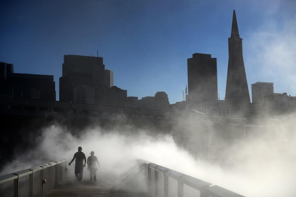 fogbridge2000